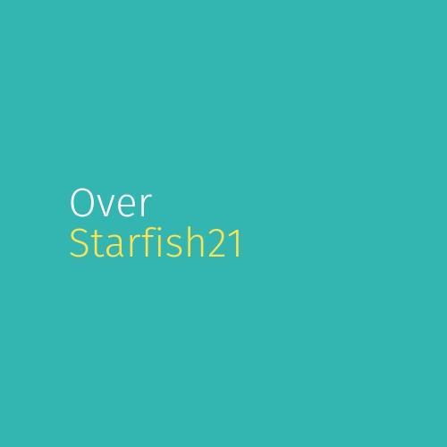 Over Starfish21